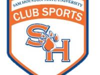 Women's Club Soccer vs UH
