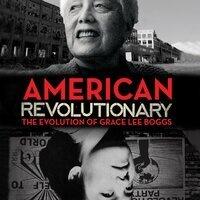 American Revolutionary