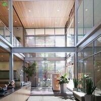 Design Studio Workshop: Graduate Programs at Benerd School of Education in Sacramento