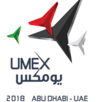 Unmanned Systems Exhibition & Conference (UMEX) 2018