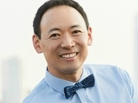 Celebrated Alumni Event with Guest Speaker - Ty Tashiro