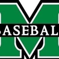 Marshall University Baseball
