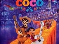 CAB Movies: COCO