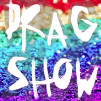 Annual Brown/RISD Drag Show