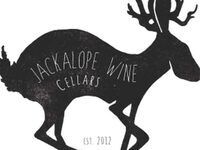 Quaintrelle Wine Dinner with Jackalope Cellars