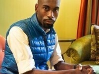 Power, Police, and Privilege with DeRay Mckesson