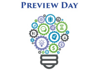 Student Preview Day: Graduate Business Programs