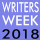 41st Annual Writers Week Conference
