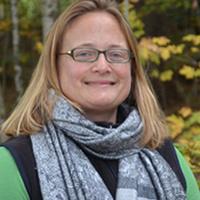 COG3 Seminar: Ruth Varner (University of New Hampshire)