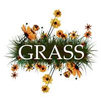 GRASS Recruitment Event