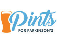 Pints for Parkinson's Kick Off Party