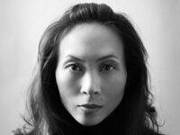 Visiting Designer: Natasha Jen