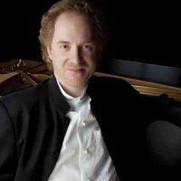 Masterclass: Boris Slutsky, piano