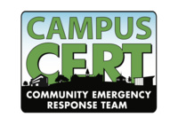 CERT Basic Training