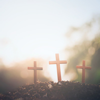 For the Living of These Days: Eleventh Annual Lenten Preaching Series