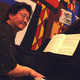 Allegheny College Choir to Perform with Erie Philharmonic and Alec Chien, Professor Emeritus of Music