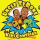 Uncle Ty-Rone the Kids Comedian - Elk Valley Branch Library