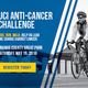 UCI Anti-Cancer Challenge