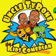 Uncle Ty-Rone the Kids Comedian - Cross Lanes Branch Library
