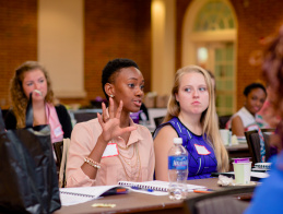 Smart Start Salary Negotiation Workshop