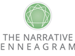 The Enneagram and Spirituality: A Deep Dive into Inner Practices