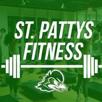 St. Patty's Fitness