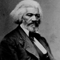 The Life of Frederick Douglas