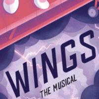 Wings The Musical