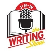 The Writing Show: Time Travel