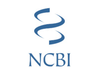 NCBI: Searching for Gene, Nucleotide Sequences & Protein Information