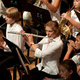 Junior Band and Orchestra Camp