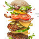 Naturally Slim Info Session: How to Eat a Cheeseburger & Still Lose Weight