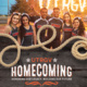 Homecoming: Tailgate