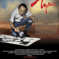 TYRUS (film screening)