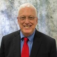 Grawemeyer Award in Psychology presentation by Robert Sternberg