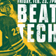Northern Michigan vs. Michigan Tech: Men's Ice Hockey
