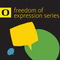"Freedom of Speech and Expression Across the ""Rural-Urban"" Divide"