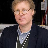 Cullen Murphy lecture