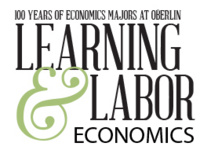 Learning and Labor Economics Conference Session I