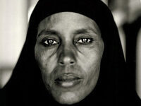 Common Ground: Photographs by Fazal Sheikh, 1989-7902013