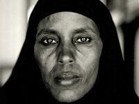 Common Ground: Photographs by Fazal Sheikh, 1989-7902013