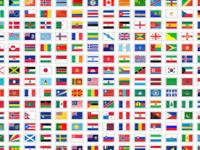 Languages Career Panel