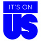 It's on US Concert: Presented by Phi Mu Alpha Sinfonia