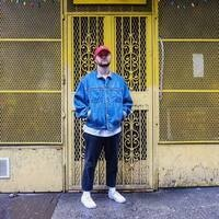 Quinn XCII: The Story of Us Tour Part II at Club Downunder