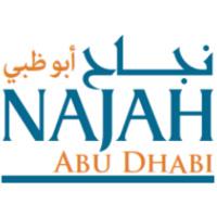 Najah Education and Training Fair