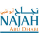 Najah Education and Training Fair