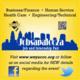Jobsapalooza - Job & Internship Fair in Buffalo