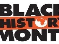 Black History Month Keynote Speaker: Dr. Yvonne Davis Frear
