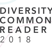 Diversity Common Reader: Gender & Sexuality in Nobody's Son