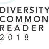 Diversity Common Reader: Language, Land and Identity in Nobody's Son
